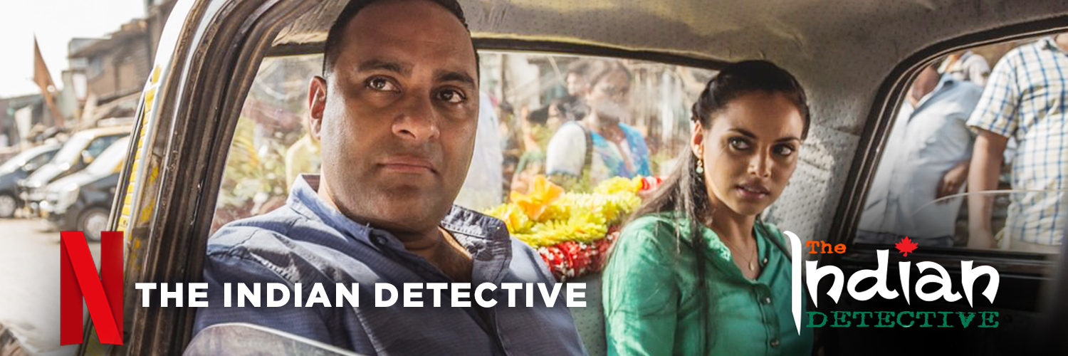 /Whats-New/The-Indian-Detective-The Indian Detective