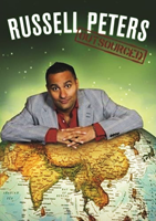 Russell Peters - Outsourced image